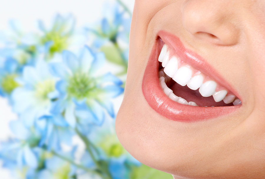 Cosmetic Dentistry - Dentist Washington NJ